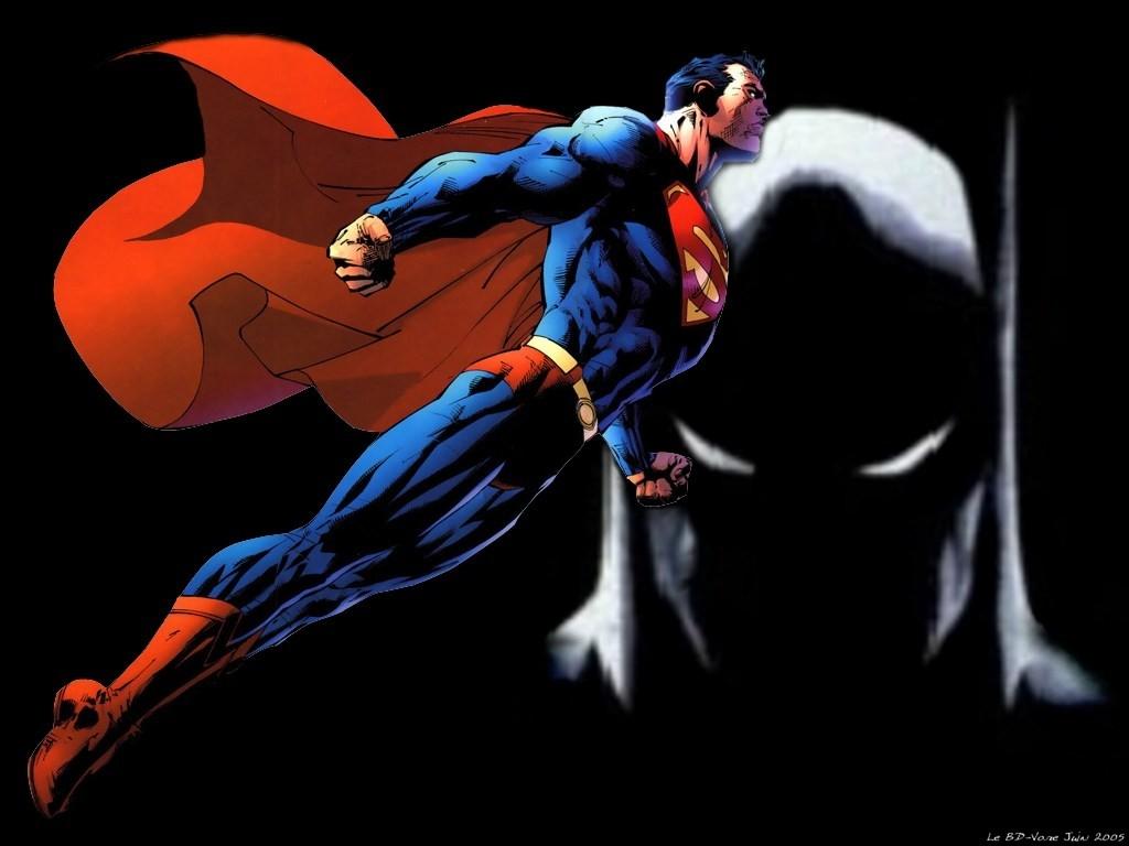 Superman-Vs-Batman-1-Y1NOUH9EBK-1024×768