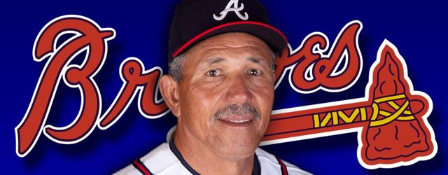 Luis Salazar Net Worth