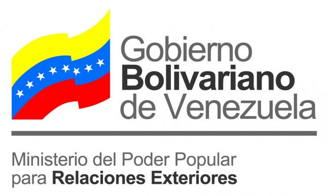 Venepolicy revista de pol tica exterior venezolana for Oposiciones ministerio de exteriores