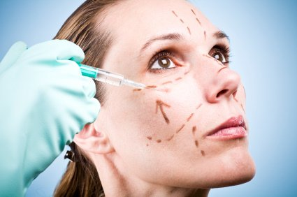http://runrun.es/wp-content/uploads/2011/04/botox-treatment.jpg