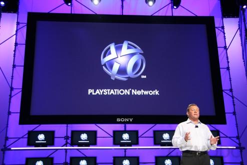 Blog Posts - playstation 2 emulator for android