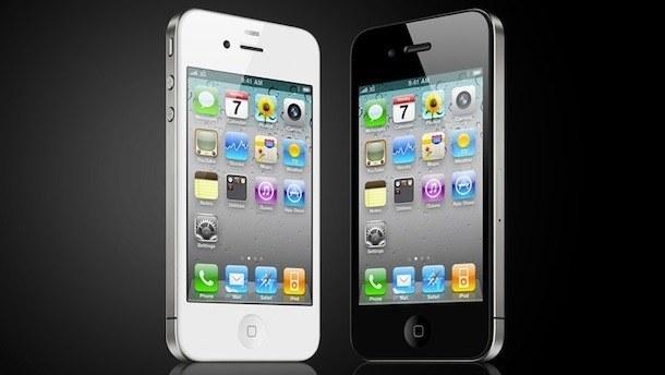 10 noticias y rumores sobre Apple