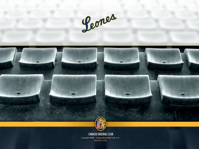 Leones.com :: Caracas Baseball Club 1942