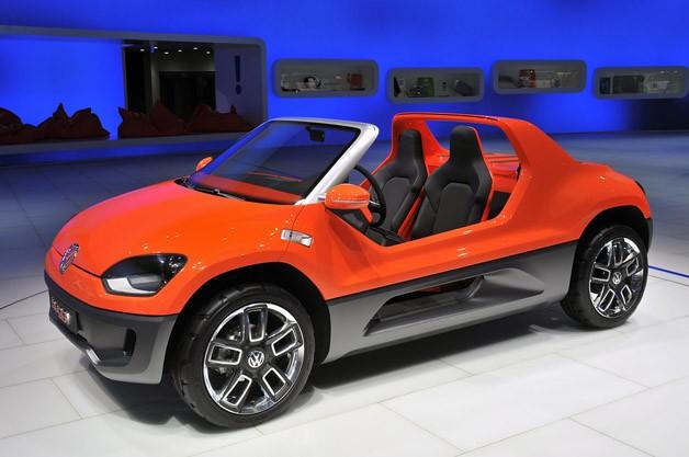 Comenz 243 La Gala Del Futuro Automotriz Auto Show De Frankfurt 2011 Runrun Es
