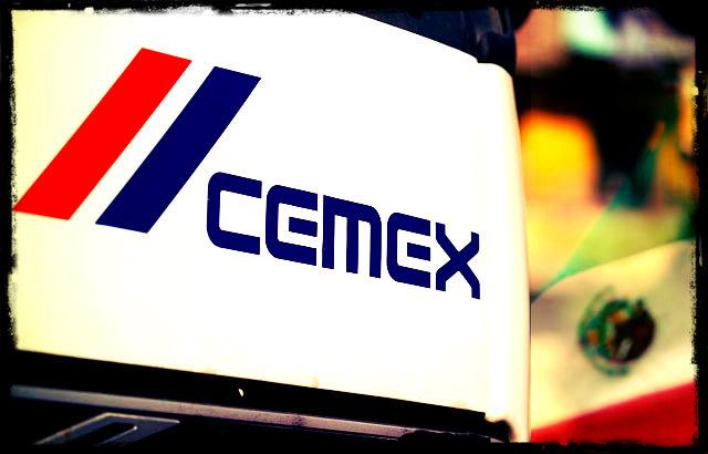 CemexMexicana.jpg