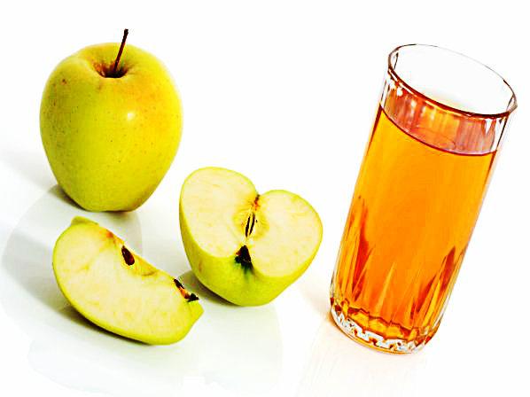 Las 10 sustancias qu micas peligrosas en los alimentos for La quimica en la gastronomia