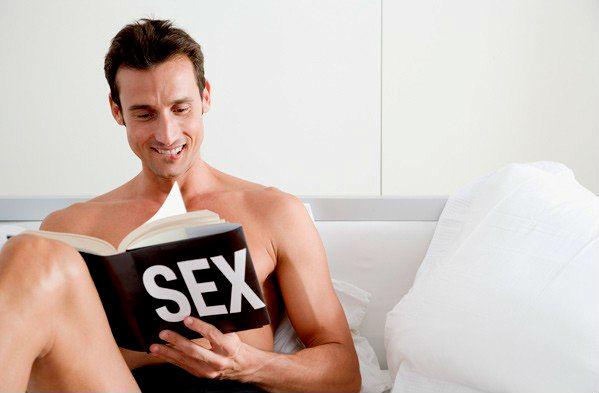Sexso Entre Hombres 11