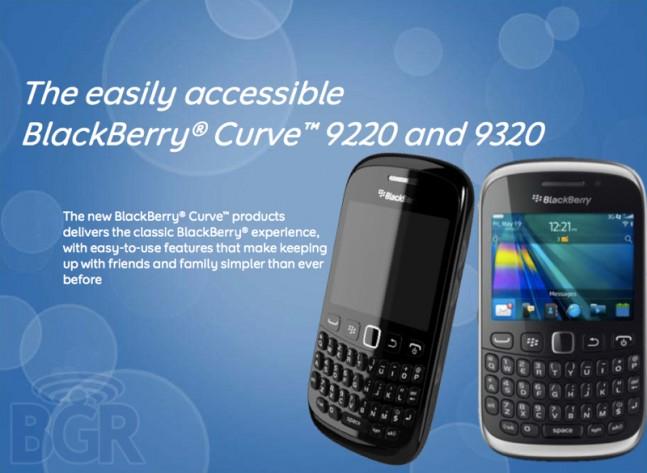Tecnologia Movil - Página 6 Blackberry-roadmap-2012-bgr-11-647x473