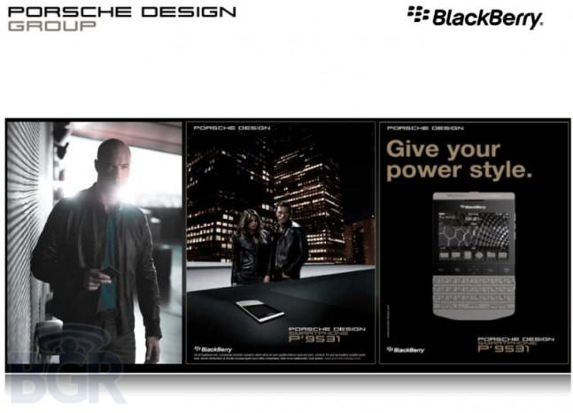 Tecnologia Movil - Página 6 Blackberry-roadmap-2012-bgr-18-647x466