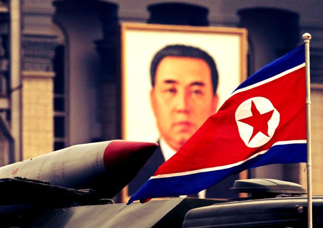 Insólitos detalles de la dictadura norcoreana que Chávez considera ejemplar
