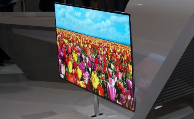 Computación, Configuraciones, dudas, descargas  IV : Rincon Geek Samsung-55-inch-oled-3-647x397