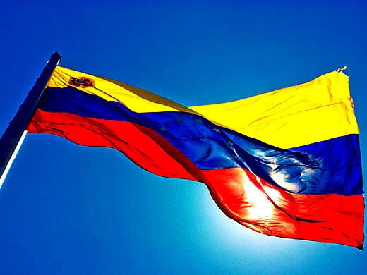 OPINIÓN: ¿Proyección elección presidencial?, por Marcos Hernández López