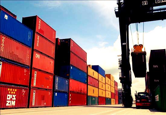 Comercio intrarregional por Francisco Ibarra Bravo
