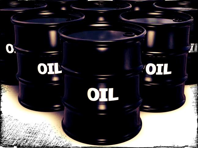 ¿Es mérito de Chávez el alza del petróleo? por Ángel García Banchs