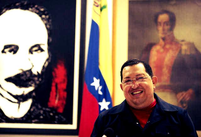 ¡Esfuerzo Perdido! por Gabriel Reyes