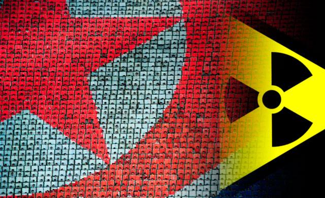 Corea del Norte nuclear: ¿Repliegue táctico? por Omar Hernández