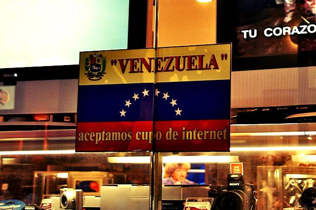 Dólar: dolores de cabeza y múltiples precios por Henkel García