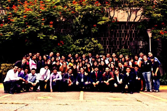 EmbajadoresComunitarios1-647x432.jpg