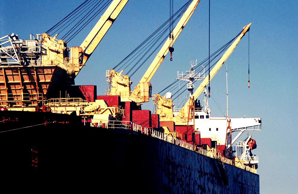 Editorial: Los nuevos paradigmas del  comercio venezolano