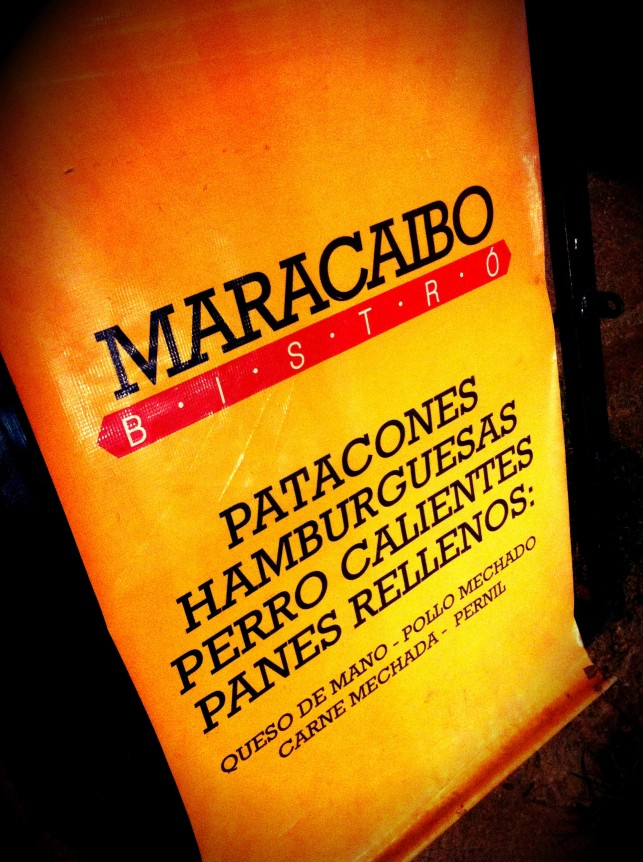MaracaiboBistro-643x862.jpg