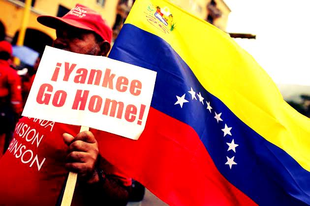 La Habana y la Extraterritorialidad de la Soberanía por Milos Alcalá