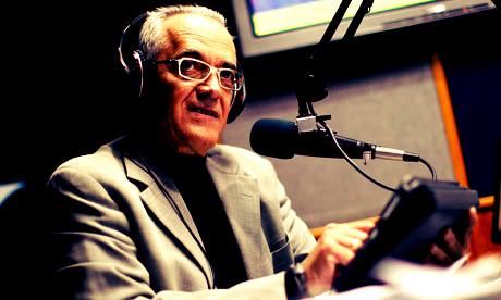 NelsonBocarandaRadio.jpg