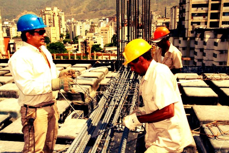 Las prestaciones sociales y los tipos de interés por Francisco Ibarra Bravo