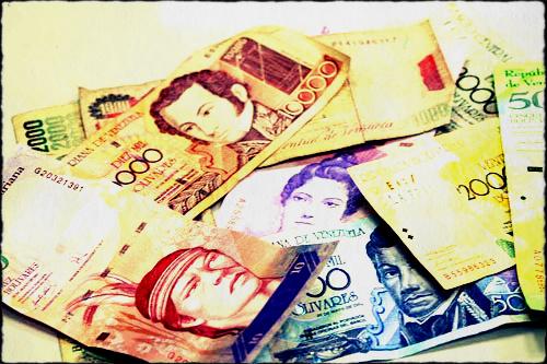 Cálculos rocambolescos de salario mínimo por Francisco Ibarra Bravo