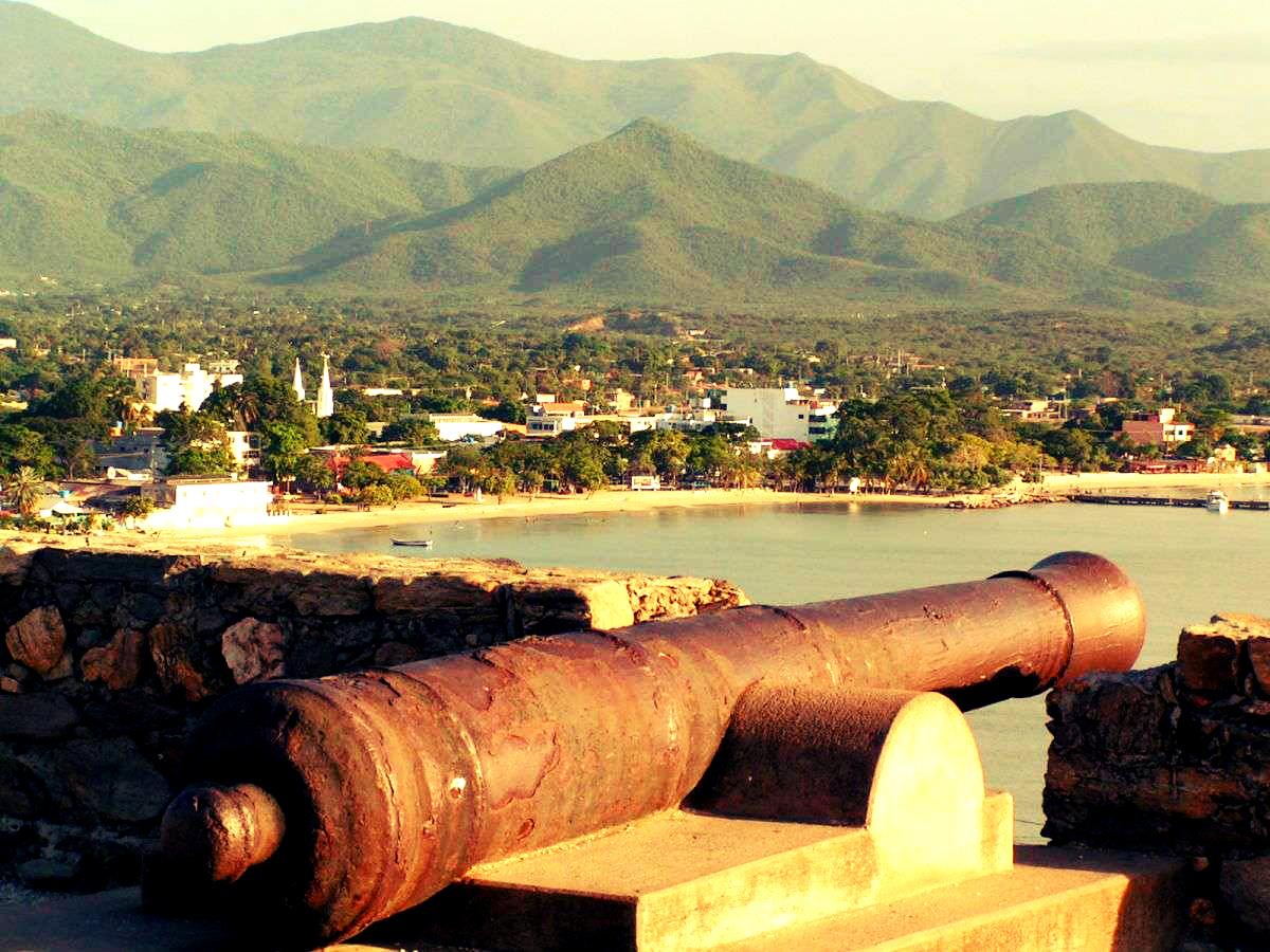 Editorial: El turismo hacia Venezuela, ¿de verdad creció?