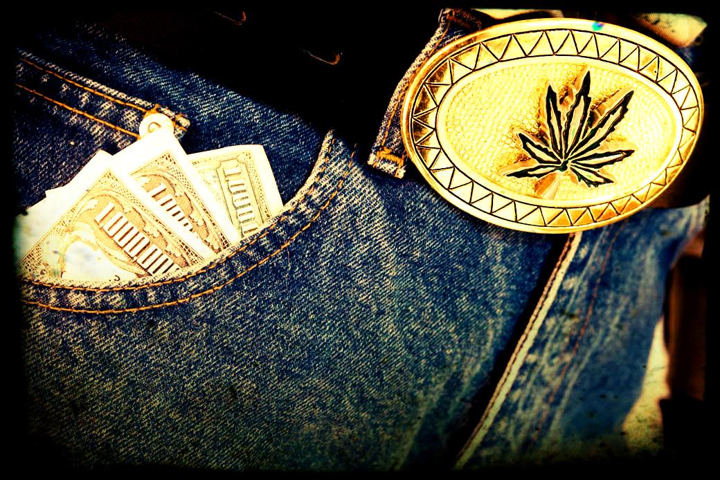 La VI Cumbre de las Américas y el tema del narcotráfico por Leopoldo Colmenares