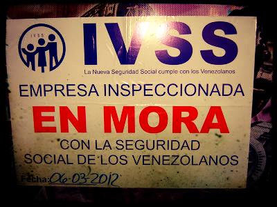 Ampliación de la Seguridad Social por Francisco Ibarra Bravo