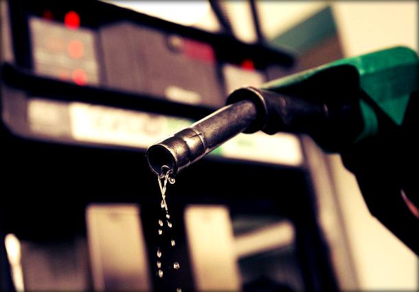 Venezuela, la gasolina más barata del mundo por Henkel García