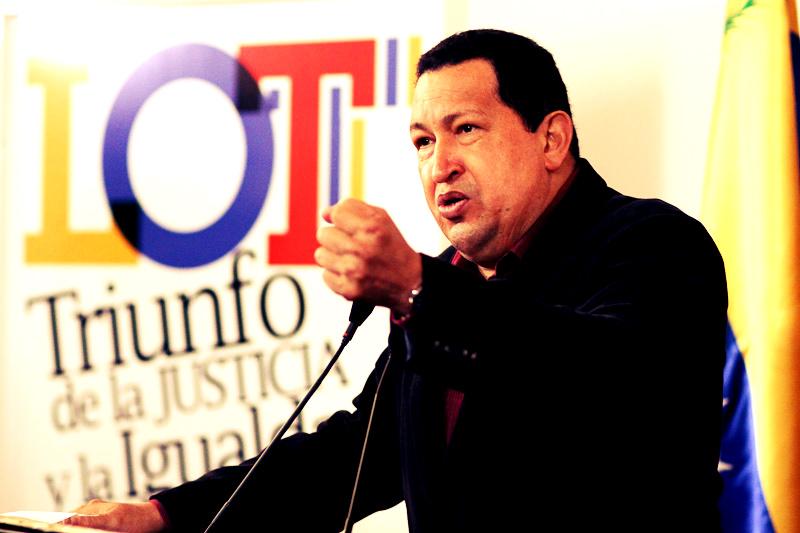 La LOTTT inflacionaria por Ángel García Banchs