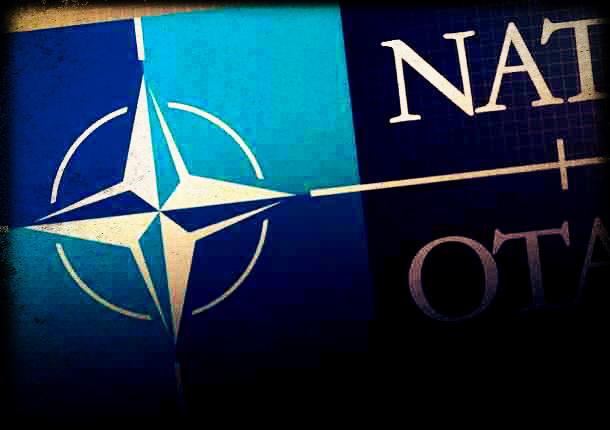 ¿Por qué una nueva Cumbre de la OTAN? por Víctor M. Mijares