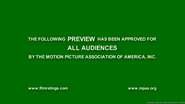 movie-trailers.jpeg-647x364.png
