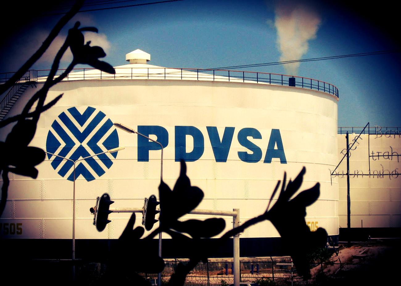 Recuperar o no a PDVSA: ¡Un falso dilema! por Alexander Guerrero