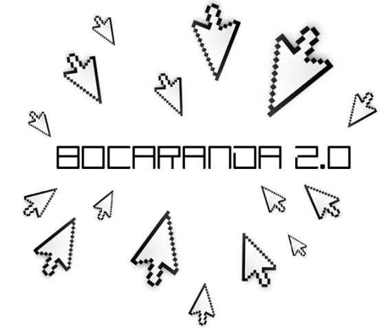 Bocaranda2.0.png