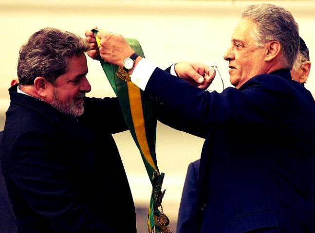 Cardoso_Lula_Expresidentes_brasil-647x479.jpg