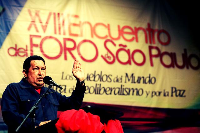 Chavez_ForoSaoPaulo_Flickrchavezcandanga.jpg