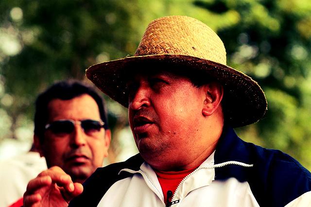 Chavez_flickrchavezcandanga.jpg