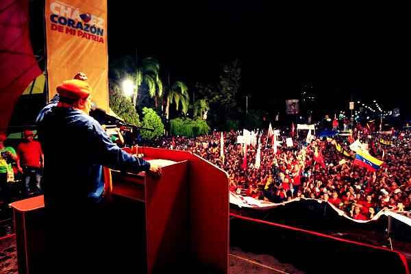 ChavezenAnzoateguiJulio2012.jpg
