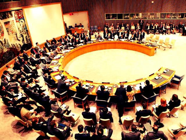 Consejo_Seguridad_ONU.jpg