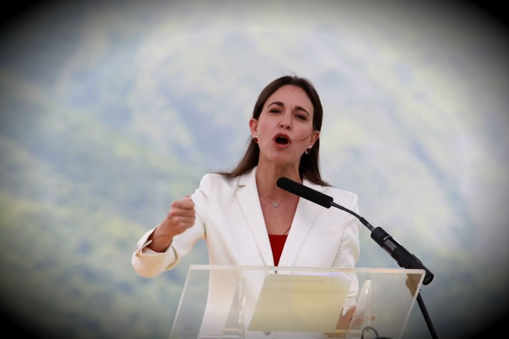 Infoguia.com - Aluminio en Caracas: Venta de Aluminio en