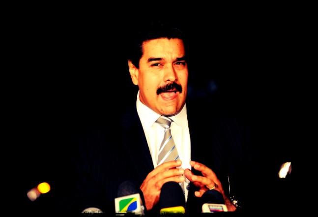 canciller_Maduro-647x441.jpg