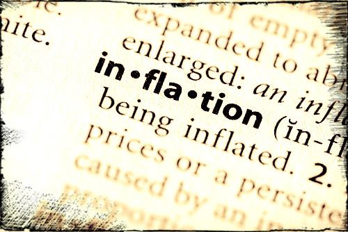 Inflación ¿realidad o utopía? por Jesús Casique