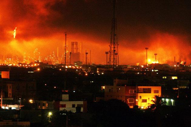 explosionAmuay021.jpeg