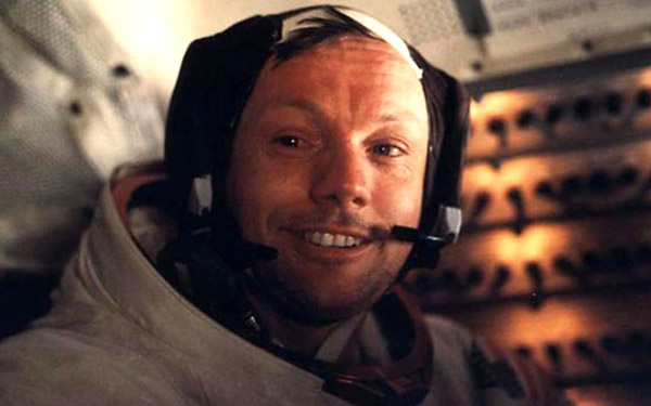 yuri gagarin and neil armstrong - photo #44