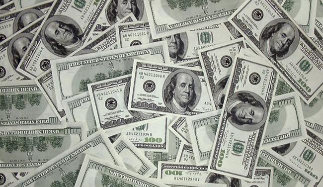 Lea aquí cómo el FONDEN dilapida cien mil millones de dólares