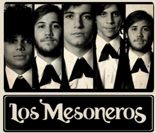 LosMesoneros.jpg