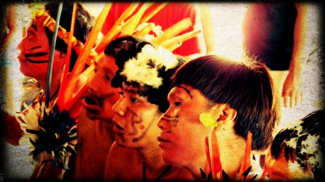 Yanomami_1_runrunes-647x364.jpg